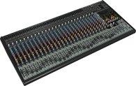 Микшерный пульт Behringer SX3242FX