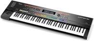 Клавишный инструмент Roland JUPITER-50