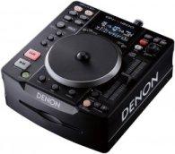 DJ-проигрыватель Denon DN-S1200E2