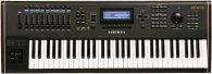 Музыкальный инструмент Kurzweil PC3K6