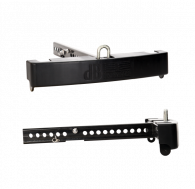 dB Technologies DRK-M5 несущая рама для подвеса DVA M2