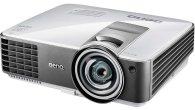 Выбор DLP проектора для дома и офиса: рекомендации менеджера по продукции компании BENQ