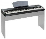 Синтезатор и пианино Kurzweil MPS10F