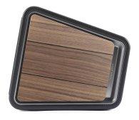 Сменная боковая панель Sonus Faber Chameleon C wood