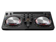 DJ оборудование Pioneer DDJ-WEGO3-K