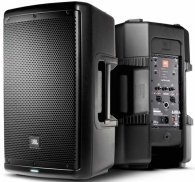 Активная акустическая система JBL EON610