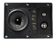 Встраиваемую акустику Mirage HDT-WM5