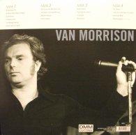 Виниловая пластинка Van Morrison BROWN EYED GIRL (180 Gram)