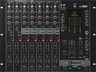 DJ оборудование Behringer DX2000USB