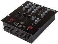 DJ оборудование Alto DJM-4