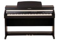 Музыкальный инструмент Kurzweil M1 SR