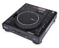 DJ-проигрыватель Reloop RMP-2.5 Alpha