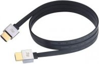 Hdmi кабель Real Cable HD-Ultra 1.0m