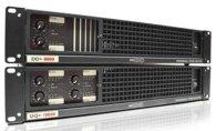 Оборудование для мероприятий Kind DD+ 5000