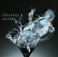 CD диск In-Akustik CD Cocktails & Guitars #0167966