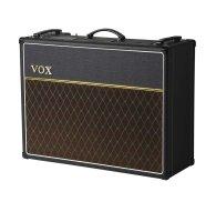 Музыкальный инструмент Vox AC15C2
