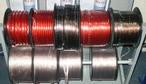 Акустический кабель NRG CSP-10