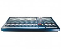 Микшерный пульт Soundcraft LX7ii-24
