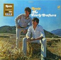 Виниловая пластинка The Everly Brothers ROOTS