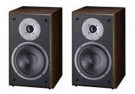 Полочная акустика Magnat MS 202 mocca