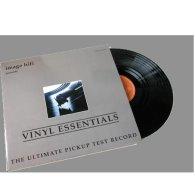 Виниловая пластинка Pro-Ject Vinyl Essentials