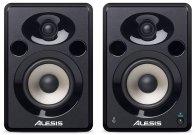 Полочную акустику Alesis ELEVATE 5