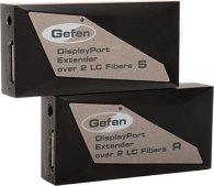 Удлинитель Gefen EXT-DP-CP-2FO
