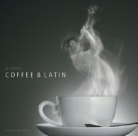 CD диск In-Akustik CD Coffee & Latin #0167961
