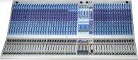 Оборудование для мероприятий Alto TYPHOON 4800 FOH