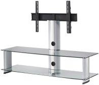 Мебель Sonorous PL 2000 C-SLV