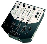 Микшер Reloop IQ2 MIDI
