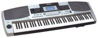 Клавишный инструмент Medeli MC780