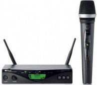 Радиосистема AKG WMS470 VOCAL SET C5 BD7 (500-531)