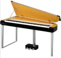Клавишный инструмент Yamaha MODUS H11 AG