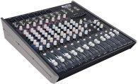 Оборудование для мероприятий Alto LIVE 1202