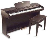 Клавишный инструмент Suzuki HP-99RW