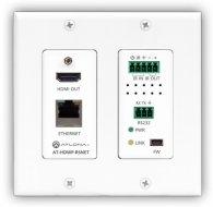 Систему мультирум Atlona AT-HDWP-RSNET