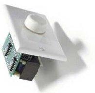 Регулятор громкости Paradigm VC-150 almond