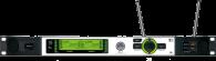 Приёмник и передатчик для радиосистемы AKG DSR700 V2