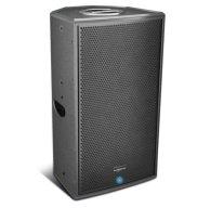 Концертную акустическую систему Audiocenter TS12