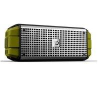 Портативная акустика DreamWave Explorer green