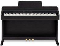 Синтезатор и пианино Casio AP-260BK