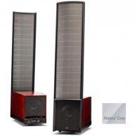 Напольная акустика Martin Logan Expression ESL 13A Meteor Grey
