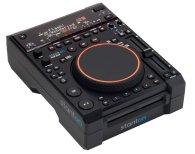 DJ-проигрыватель Stanton CMP.800CD