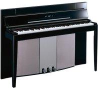 Клавишный инструмент Yamaha Modus F02