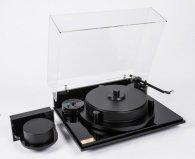 Проигрыватели виниловых дисков Michell Engineering Orbe black