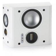 Настенная акустика Monitor Audio Gold FX piano white (1 шт.)