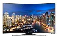 LED телевизор Samsung UE-55HU7200