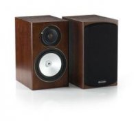 Monitor Audio Silver RX 2 Walnut