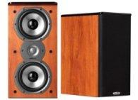 Акустическую систему Акустическая система Polk audio TSi 200 Cherry